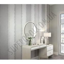 На фото Интерьер обоев New Romantic 30307 Marburg