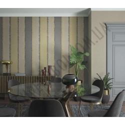 На фото Интерьер обоев New Romantic 30309 Marburg