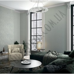 На фото Интерьер обоев Villa Lombardi 32931 Marburg