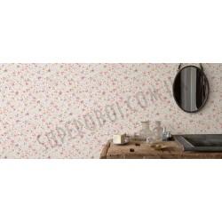 На фото Интерьер обоев PETITE FLEUR 5 288406 Rasch Textile