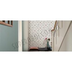 На фото Интерьер обоев PETITE FLEUR 5 288482 Rasch Textile