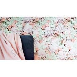 На фото Интерьер обоев Trend Textures 38046-1 AS Creation