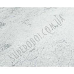 На фото Интерьер обоев Titanium 3 37840-1 AS Creation