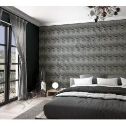 На фото Интерьер обоев Villa Romana 33614 Marburg