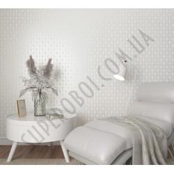 На фото Интерьер обоев Villa Romana 33601 Marburg