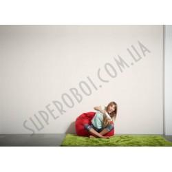 На фото Интерьер обоев Die glatte Wand 309112 AS Creation