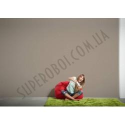 На фото Интерьер обоев Die glatte Wand 309525 AS Creation