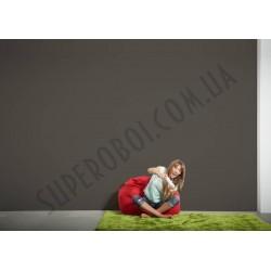 На фото Интерьер обоев Die glatte Wand 309532 AS Creation