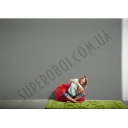 На фото Интерьер обоев Die glatte Wand 309143 AS Creation
