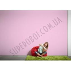 На фото Интерьер обоев Die glatte Wand 309563 AS Creation
