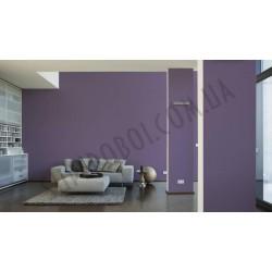На фото Интерьер обоев Die glatte Wand 309181 AS Creation