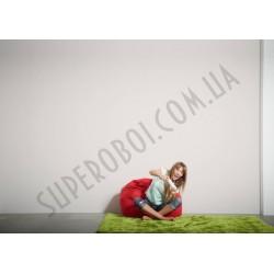 На фото Интерьер обоев Esprit 11 302801 AS Creation