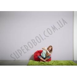 На фото Интерьер обоев Esprit Kids 4 941168 AS Creation