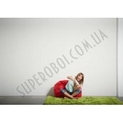 На фото Интерьер обоев Esprit Kids 4 941161 AS Creation