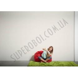 На фото Интерьер обоев Esprit Kids 4 941165 AS Creation