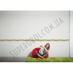 На фото Интерьер обоев Esprit Kids 4 303063 AS Creation