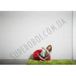 На фото Интерьер обоев Esprit Kids 4 303081 AS Creation