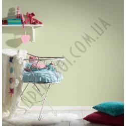 На фото Интерьер обоев Esprit Kids 4 303053 AS Creation