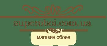 superoboi.com.ua